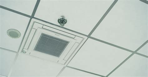 air conditioner ceiling vents air conditioner ceiling vents home design ideas