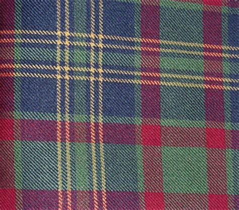 misty thicket clothing modern irish tartans page