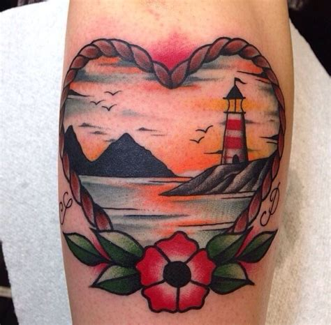 Flower Tattoo Exles | 17 best images about tattoo me on pinterest compass