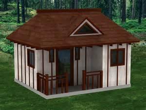 Tiny House Cabin zen cabin tiny house tiny green cabins