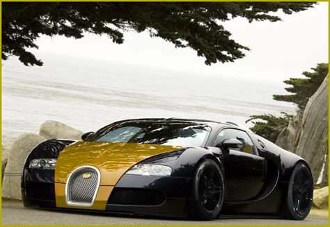 bugatti gold and bugatti veyron gold and black by j artdesign on deviantart