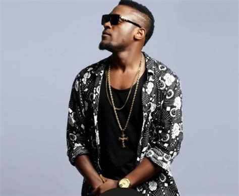 jovi zele top 10 cameroonian producers you should know cameroon s