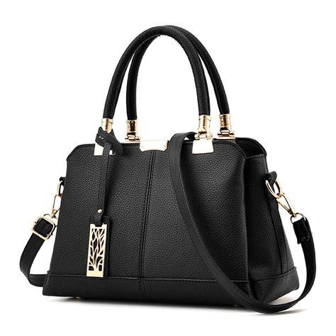 Ladiesstyle Tas Batam Murah Import by Ladiesstyle Seller Fashion Wanita Zaman Now Import