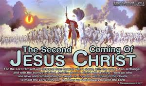 the messiah comes to middle earth images of s threefold office in the lord of the rings hansen lectureship books 70 weeks of daniel s prophecy in bible god s hotspot