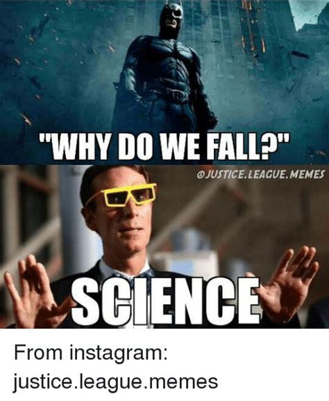 Justice League Memes - 25 best memes about meme science meme science memes