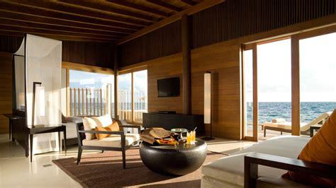 resort home design interior hadahaa 180210 10 ronen bekerman 3d architectural