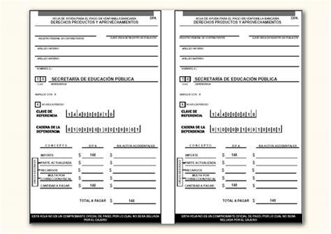 hoja de ayuda hoja para pago de pasaporte newhairstylesformen2014 com