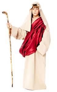 The good shepherd costume biblical costumes bible costumes