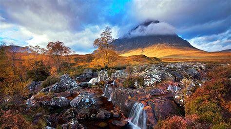 Landscape Pictures Scotland Scottish Landscape Wallpapers Best Wallpapers