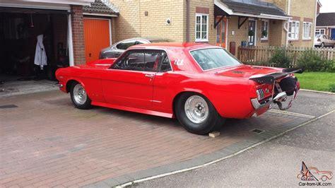 Ebay Race Cars For Sale by Drag Race Cars For Sale On Ebay Html Autos Weblog