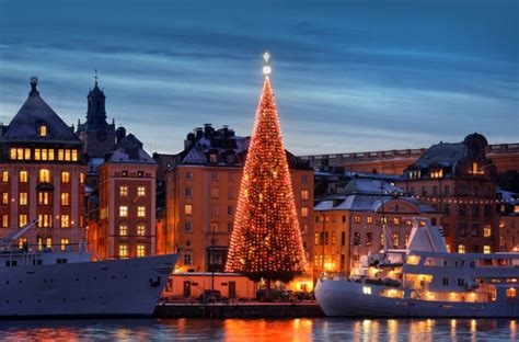 christmas in sweden photo sweden bans some lights defend