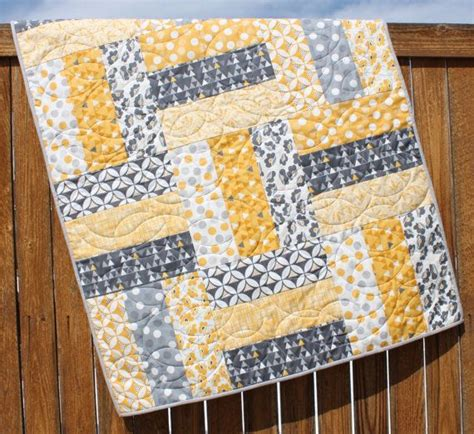 Quilting For Beginners by 25 Unique Easy Quilt Patterns Ideas On Baby