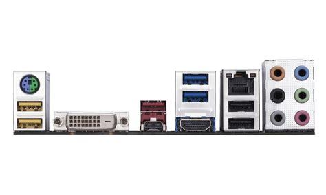 Ga H270 Gaming 3 by Gigabyte Ga H270 Gaming 3 Lga 1151 Motherboard Ga H270