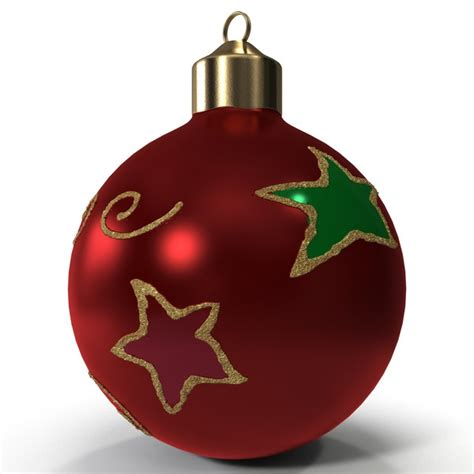 christmas ornament images clipart best