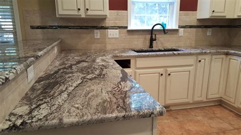rocky mountain granite with white cabinets rocky mountain granite countertops charlotte nc