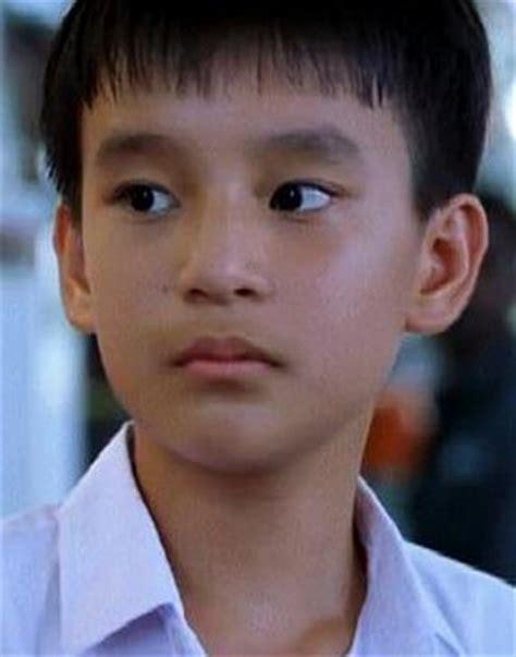 Xiaohai Bu Ben 2 2006 Full Movie Boyactors Joshua Ang