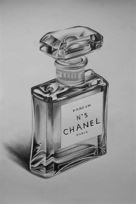 chanel tattoo designs 1000 ideas about chanel on rosary