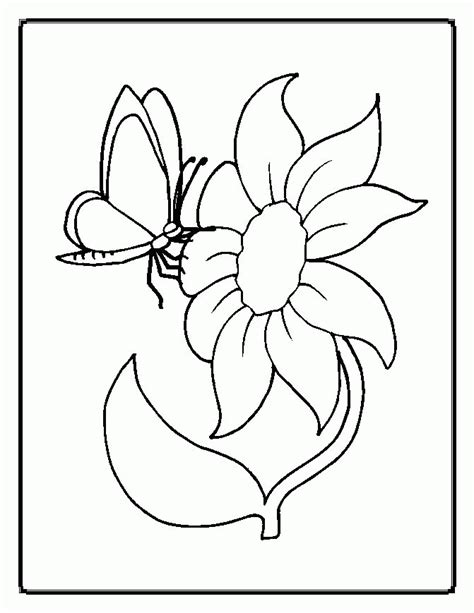 coloring pages of may flowers may flowers coloring pages coloring home