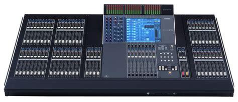 Mixer Digital Yamaha Tf5 digital mixer yamaha www imgkid the image kid has it