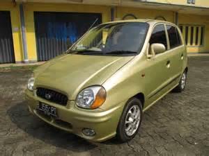 Bantal Mobil Kia Visto 8 kia visto 2000 m t sold purnama mobil