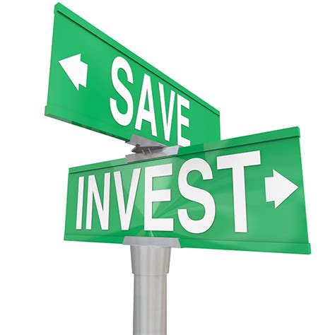 how to invest money in banks best place to save money your options money saving expert