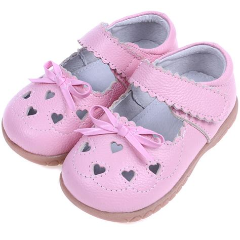 child shoes baby gril princess shoes genuine leather infant shoes