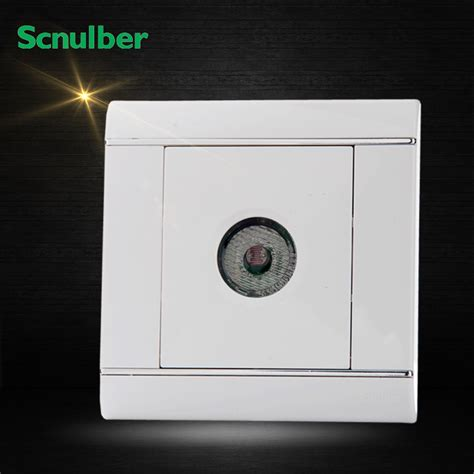 voice activated light switch popular voice activated light switch buy cheap voice