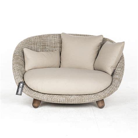 love on the sofa moooi love sofa beige bruin boucl 233 comp canoof nl