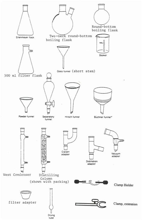 Uses Of L In Laboratory Apparatus by Best 25 Lab Equipment Ideas On Chemistry Lab