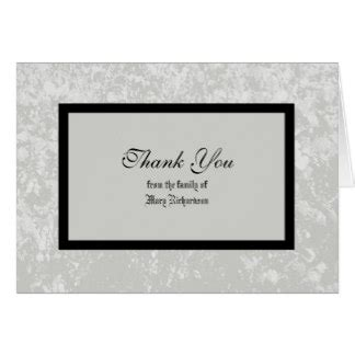 blank sympathy card template bereavement thank you cards photo card templates