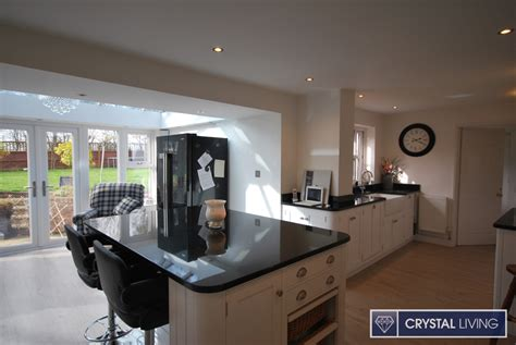 kitchen extensions ideas photos kitchen extensions living