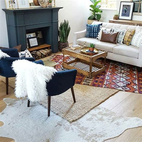9 Best Rug Layering Images On Pinterest Layering Family Layering Area Rugs