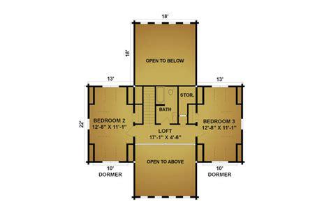 grandview homes floor plans grandview homes floor plans four bedroom prestige kit