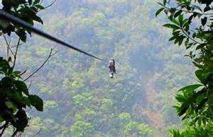Canopy Tour Costa Rica by Monteverde Extremo Zipline Canopy Tour Monteverde Tours
