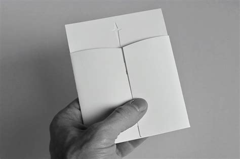 Pop Up Origami Card - origami pop up card on behance
