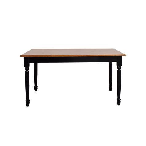 better homes and gardens table ls w schillig second hand coupon code
