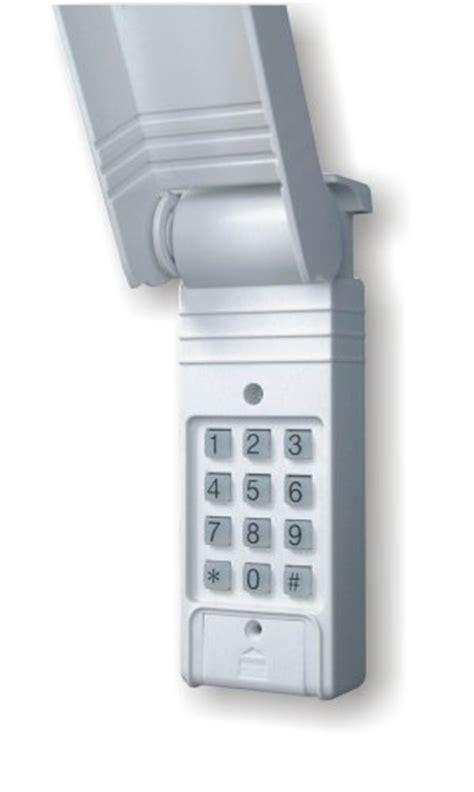 Cell Phone Operated Garage Door Opener by Skylink 318k Wireless Keyless Entry Garage Door Opener