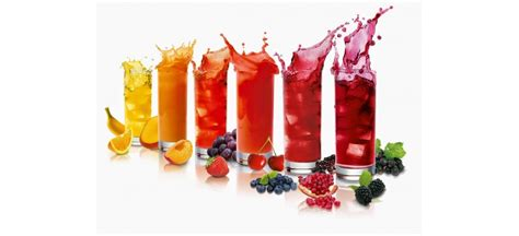 fruit drinks fruit juices buy fruit drinks in india like fruit squash