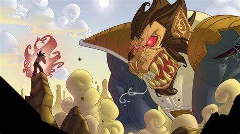 dragon ball z animation wallpaper des fonds d 233 cran dragon ball pour vos pc et smartphones