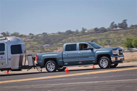 2014 gmc edition 2014 gmc california edition autos post