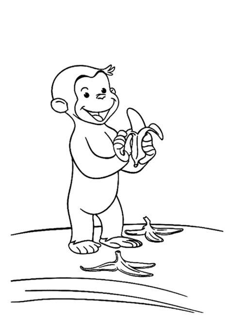 Psikotes Untuk Anak 15 kumpulan contoh gambar untuk belajar mewarnai anak tk
