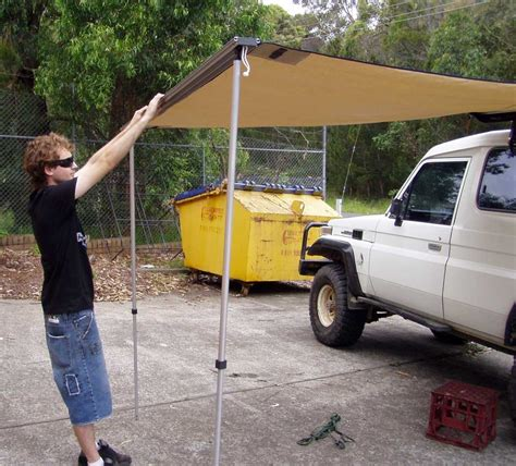 ironman instant awning ironman 4wd awning 28 images ironman 4x4 awning 28