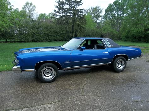small engine maintenance and repair 1973 chevrolet monte carlo seat position control 99 monte carlo engine 99 free engine image for user manual download