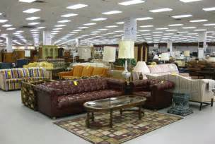 The Furniture Store You Inspire Us Impact Thrift Stores