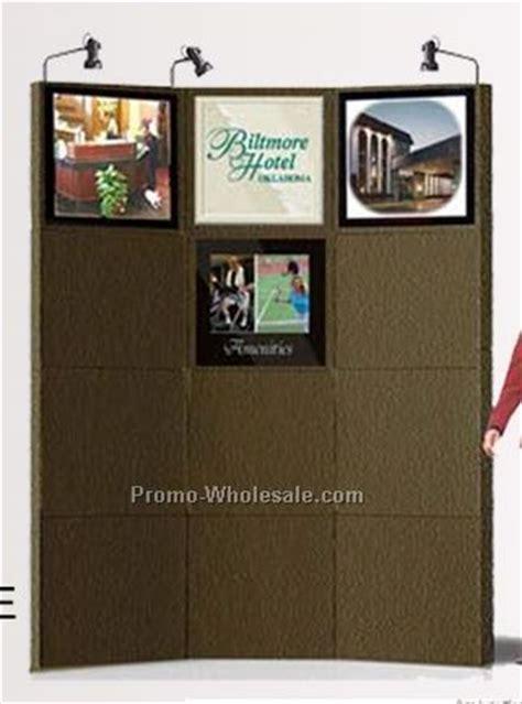 Promo Promo Box Akrilik Box Acrylic Box Display Figure Kotak Ka acrylic floor poster stand with wheels wholesale china