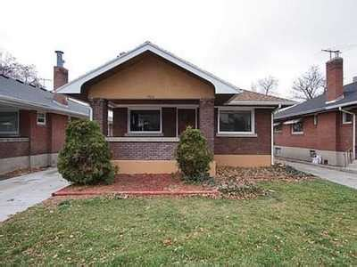 3 bedroom houses for rent in salt lake city ut 3 bedroom 2 bathroom bungalow single family for rent