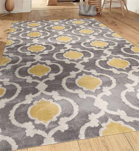 modern contemporary area rugs contemporary rugs for your modern home modern area rugs
