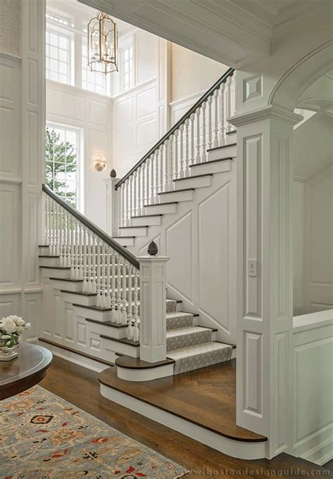 How To Build Interior Stairs With A Landing by 25 Best Ideas About Stair Landing On Stair