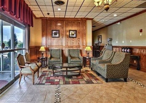 comfort inn triadelphia comfort inn triadelphia updated 2017 hotel reviews