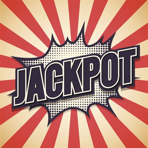 jackpot by michigan lottery s lotto 47 jackpot climbs to 16 55